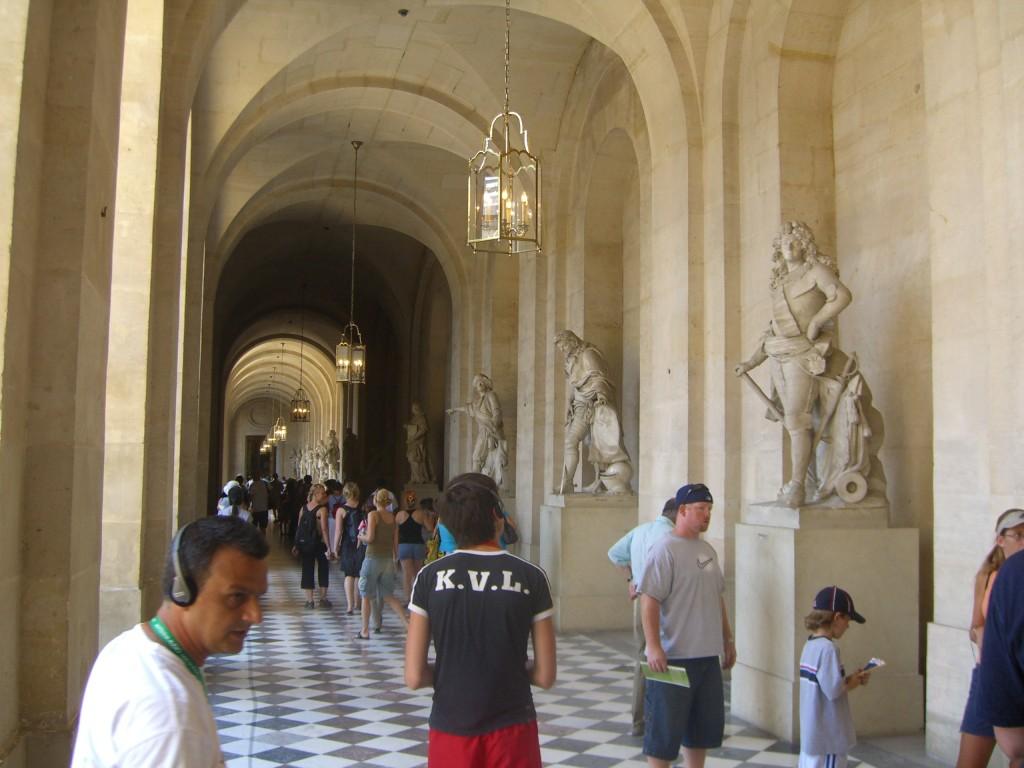 http://touristry.ro/wp-content/uploads/2015/03/CIMG1325-1024x768.jpg