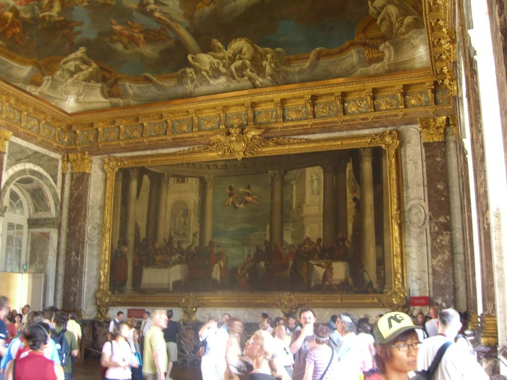 http://touristry.ro/wp-content/uploads/2015/03/CIMG1327-1024x768.jpg