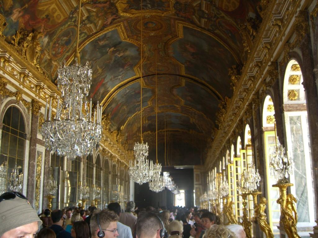 http://touristry.ro/wp-content/uploads/2015/03/CIMG1356-1024x768.jpg