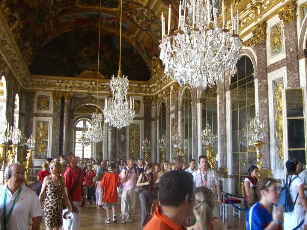 http://touristry.ro/wp-content/uploads/2015/03/CIMG1360-1024x768.jpg