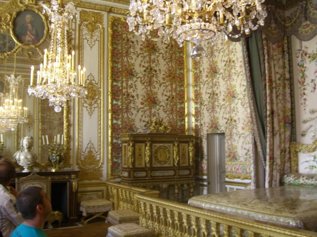 http://touristry.ro/wp-content/uploads/2015/03/CIMG1373-1024x768.jpg