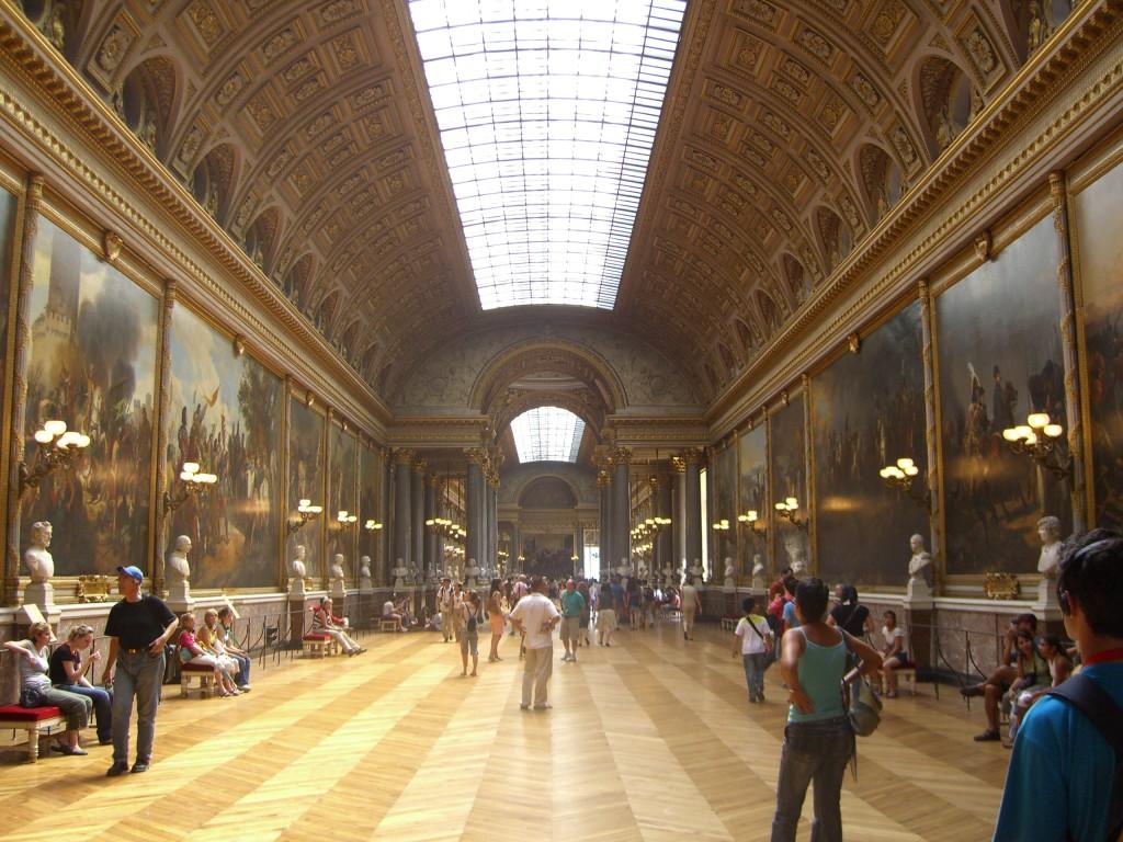 http://touristry.ro/wp-content/uploads/2015/03/CIMG1381-1024x768.jpg