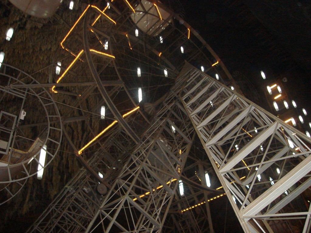 http://touristry.ro/wp-content/uploads/2015/06/DSC05533-1024x768.jpg