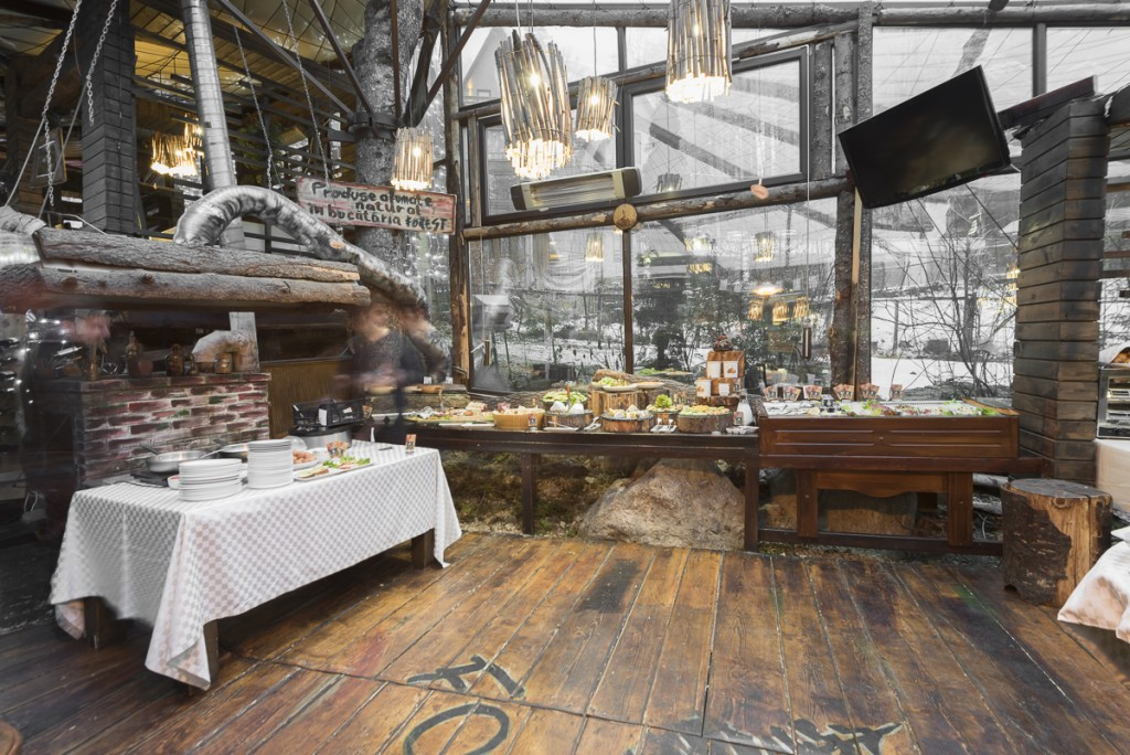 http://touristry.ro/wp-content/uploads/2015/07/01-Forest-Restaurant-1200-0022-1024x684.jpg