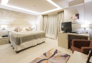 02 Apartament Aspen 1200-0008