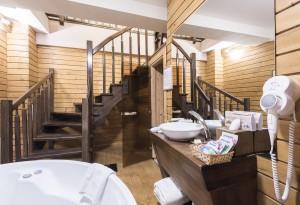 02 Apartament Aspen 1200-0011