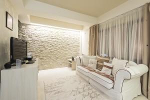 06 Apartament Tyrol 1200-0017