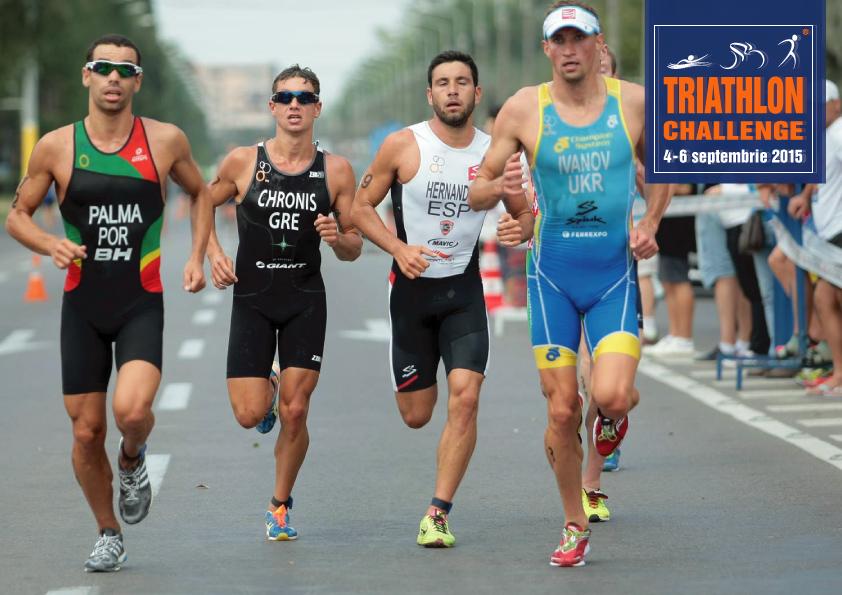 http://touristry.ro/wp-content/uploads/2015/08/Triathlon-Challenge-2015-3-WEB.jpg