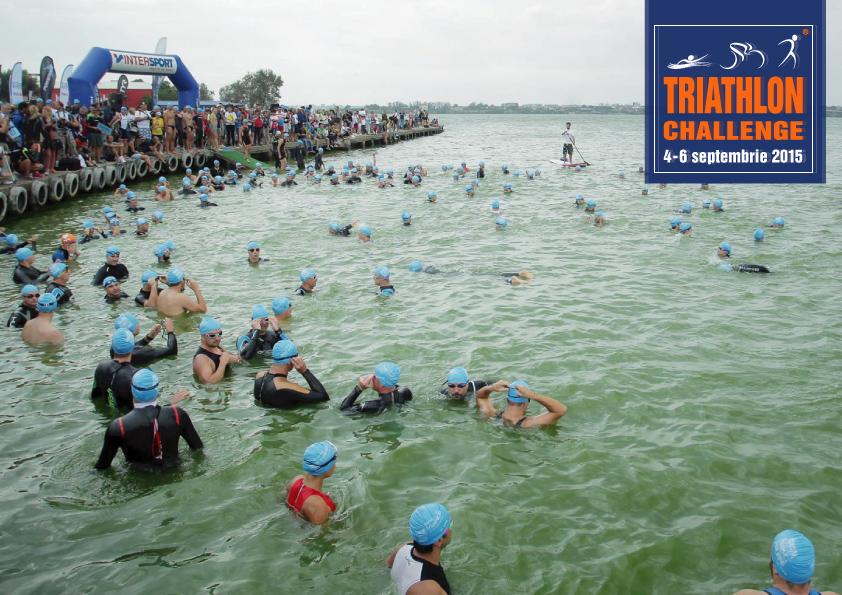 http://touristry.ro/wp-content/uploads/2015/08/Triathlon-Challenge-2015-4-WEB.jpg