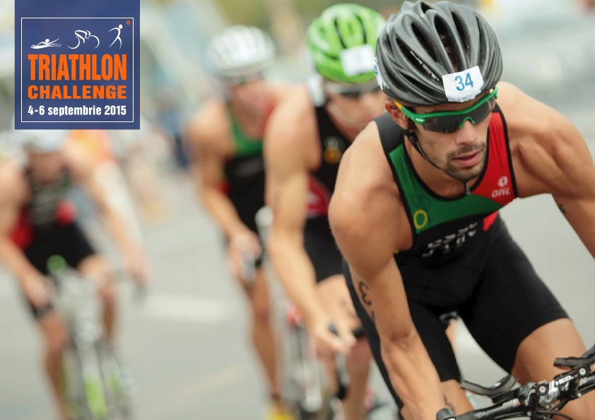 http://touristry.ro/wp-content/uploads/2015/08/Triathlon-Challenge-2015-5-WEB.jpg