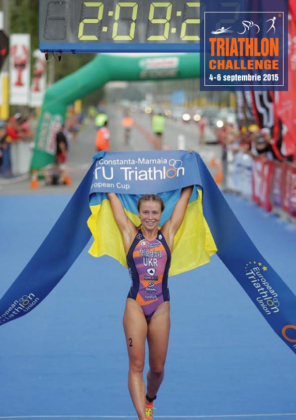 http://touristry.ro/wp-content/uploads/2015/08/Triathlon-Challenge-2015-6-WEB.jpg