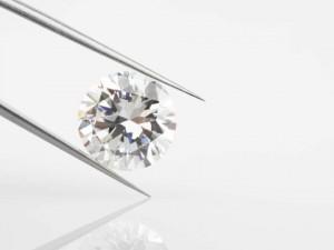 foto diamant 1