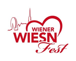 Logo_Wiener-Wiesn-Fest_4c_gross