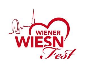 Logo_Wiener-Wiesn-Fest_4c_gross