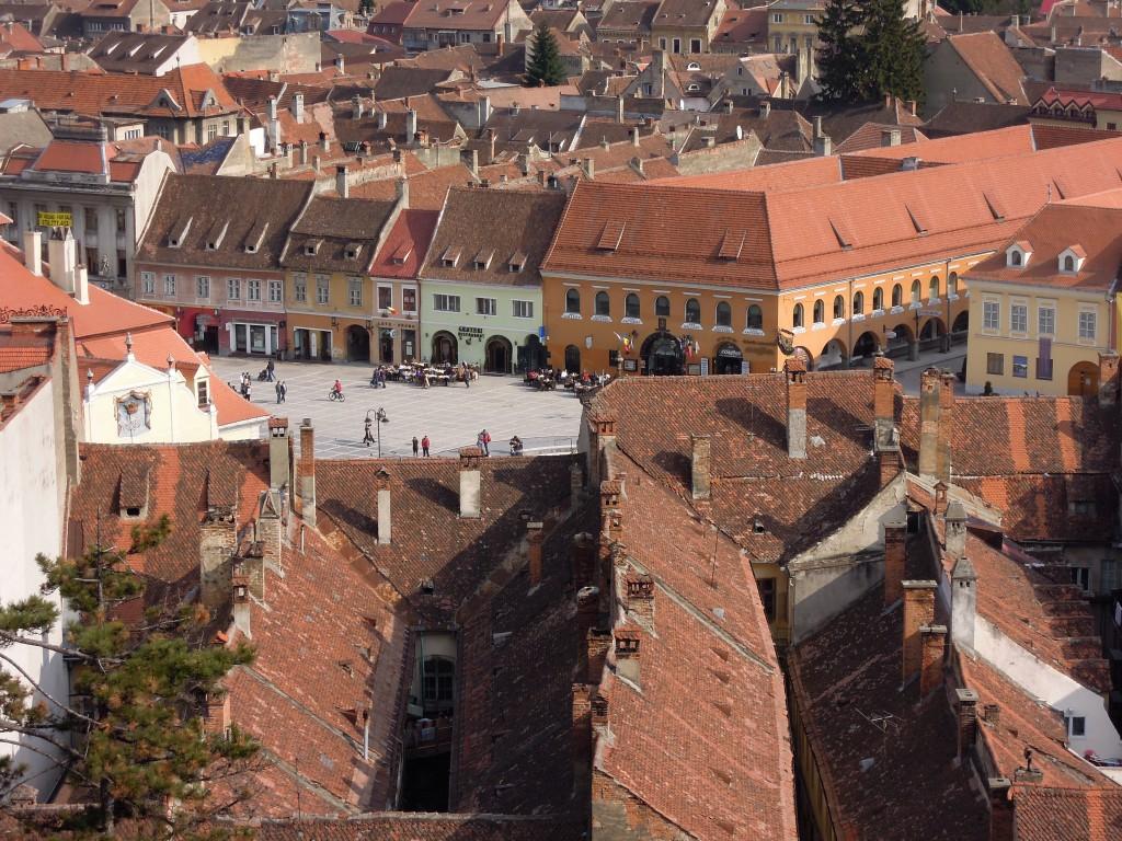 http://touristry.ro/wp-content/uploads/2015/10/DSCN3455-1024x768.jpg