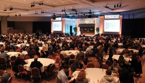 breakfast-growth-conference-2012-2