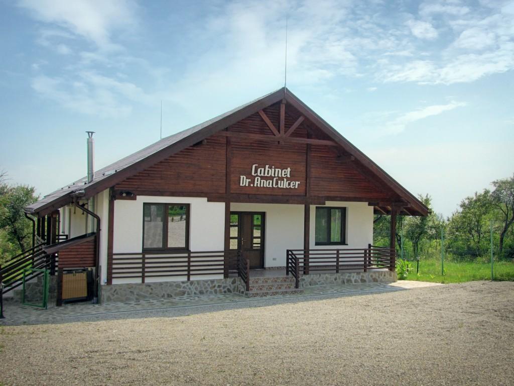 http://touristry.ro/wp-content/uploads/2016/04/Afara12-1024x768.jpg