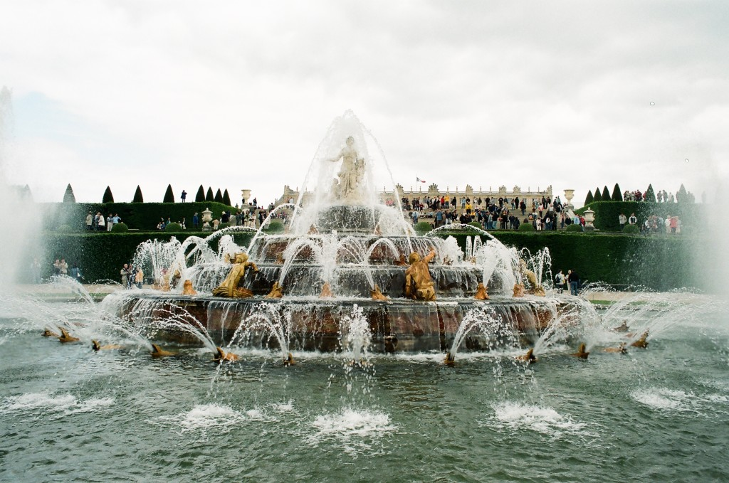 https://touristry.ro/wp-content/uploads/2015/03/87840013-versaille-1024x679.jpg
