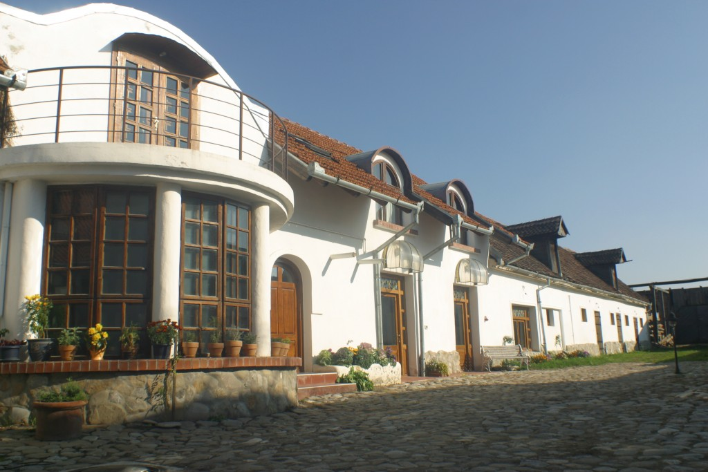 https://touristry.ro/wp-content/uploads/2015/04/The-Country-Hotel-080-1024x683.jpg