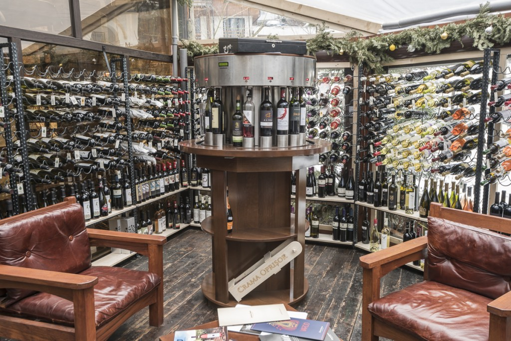 https://touristry.ro/wp-content/uploads/2015/07/08-Alte-spatii-1200-0002-1024x684.jpg