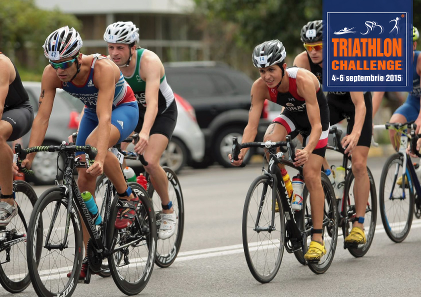 https://touristry.ro/wp-content/uploads/2015/08/Triathlon-Challenge-2015-2-WEB.jpg